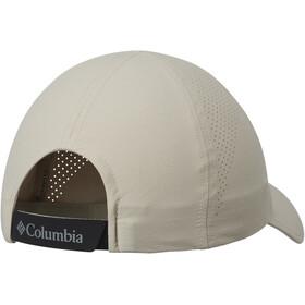Columbia Silver Ridge III Berretto, beige
